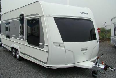 prot ger la carrosserie de sa caravane nanoprotection nanoprotection. Black Bedroom Furniture Sets. Home Design Ideas