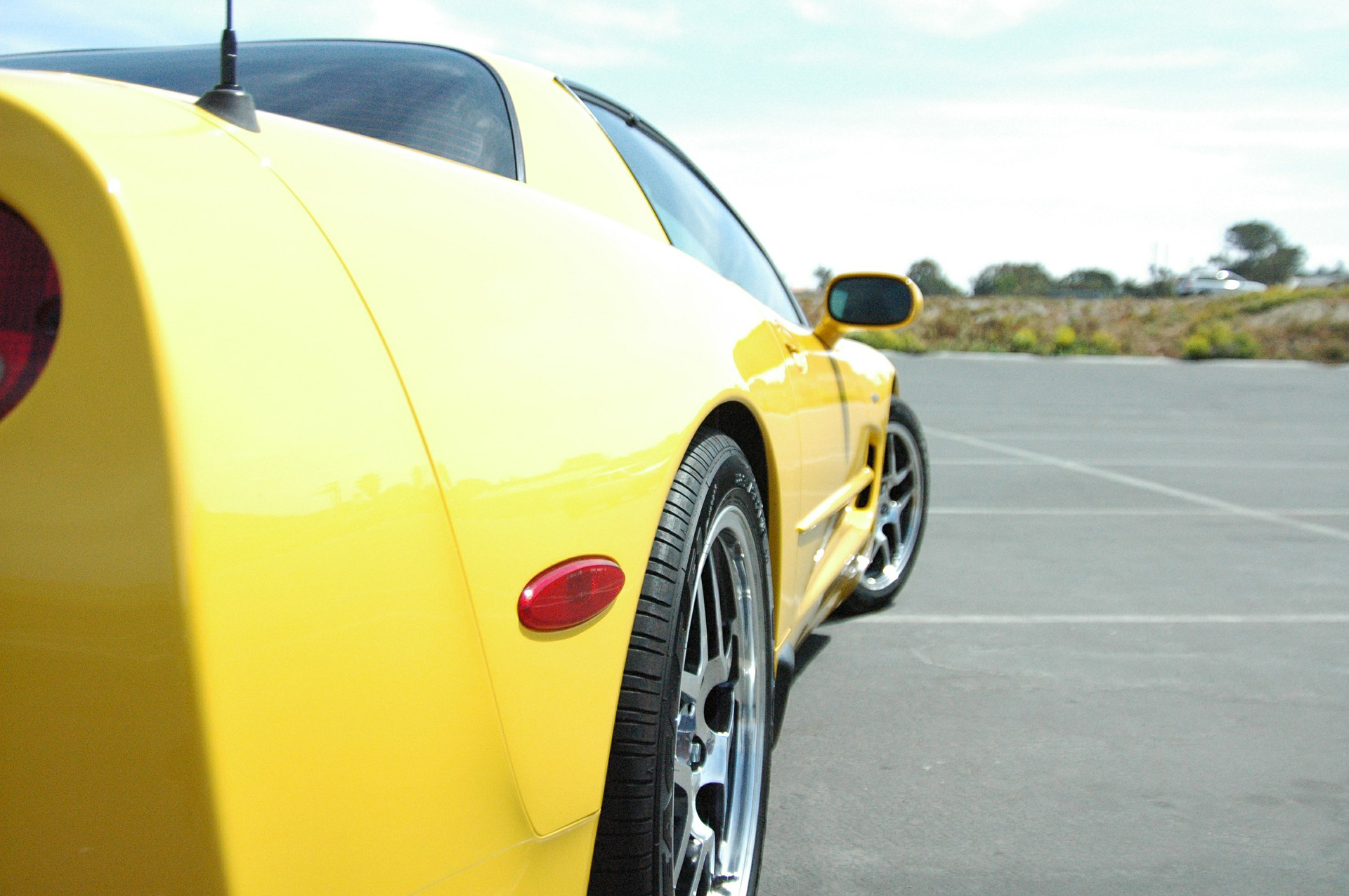 nanoprotection guide du nettoyage de la voiture l ext 233 rieur nanoprotection